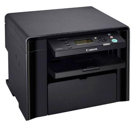 высокое качество, лазерные принтеры